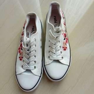 Sneakers Rubi