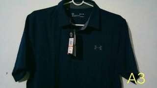 Under Armour Polo Shirt for Men