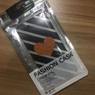 New! Iphone 6/6s Plus Case