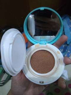BB cushion Maybelline