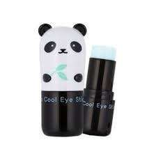 🚚 Tonymoly Panda's Dream So Cool Eye Stick