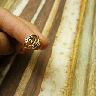 Emas 916 Asli Chanel