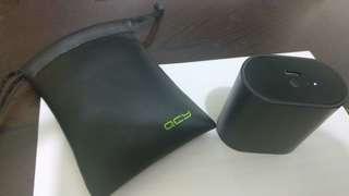 QCY T1 PRO 無線藍牙耳機