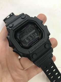 KING OF GSHOCK WATCH