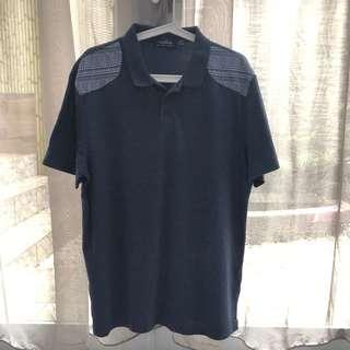 Polo Shirt - Topman
