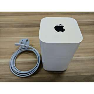#1 Apple Airport Extreme A1521 Router