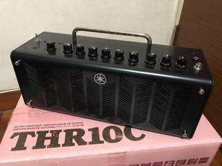 Yamaha THR10 THR10C