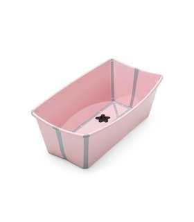 Stokke® Flexi Bath™ 摺疊式浴盆