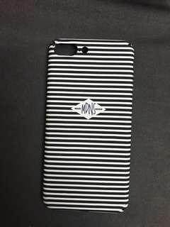 Iphone case 7plus