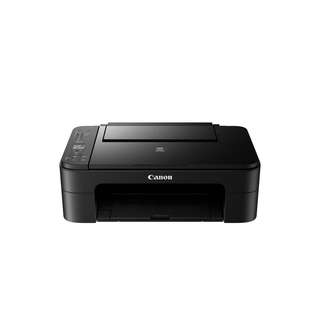 Canon printer PIXMA TS 3170