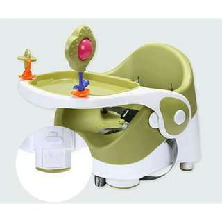 Baby Booster Seat / Feeding Chair