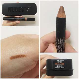 NUDESTIX DEEP 8 CONCEALER PENCIL