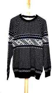 "Sweater ""Carhartt"""