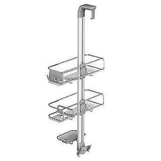SimpleHuman Over Shower Door Caddy  - Bargain! Available September