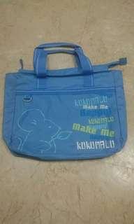 Brand new children document/laptop bag