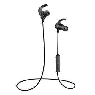 504 TaoTronics Bluetooth Headphones