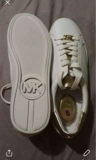 MK friend shoes