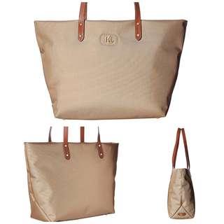 [SALE]Ralph Lauren|Tote bag|Viny#️⃣355UB