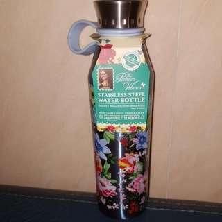 美國手信推介🇺🇸 長效存熱及冷存保溫水瓶 ❤️