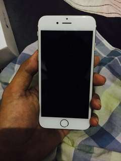 Lf: ka swap. Iphone 6