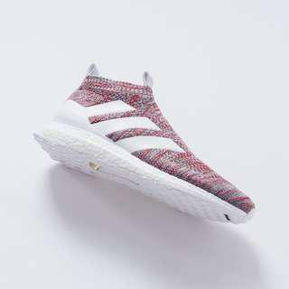 8cf75b7fee8 Adidas ACE 16+ Purecontrol Ultra Boost