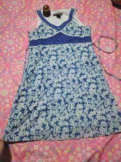 [S] 💛 Dress @100