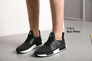 Sptu Men Sport Shoes #718-2