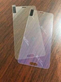 防藍光玻璃mon貼 p20 pro