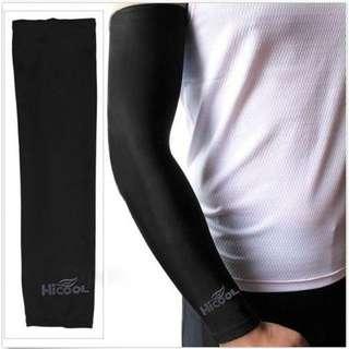 Armsleeve / Arm Sleeves
