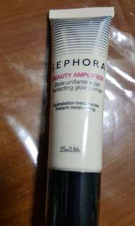 Sephora Beauty Amplifier