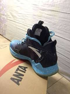 For Sale: Anta Basketball Shoes
