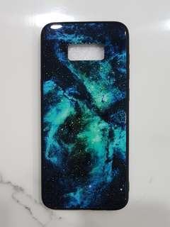 BNIB Samsung Galaxy S8+ phone cover