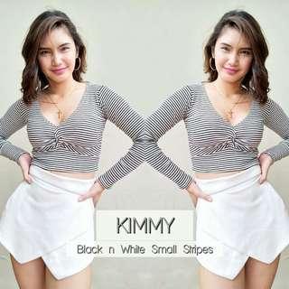Kimmy top