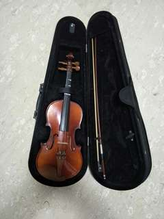 ChildSize Violin