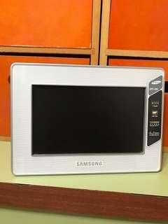 🚚 Samsung 7吋數位相框