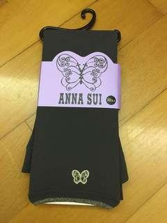 Anna Sui 日本製 10 丈 legging 全新