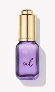🚚 TARTE Travel Size Maracuja Oil