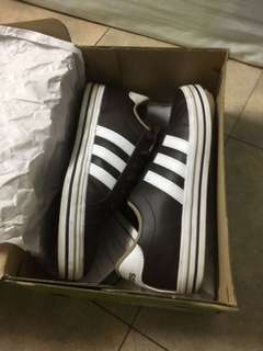 For Sale: Adidas Neo