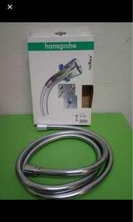 Original Hansgrohe Shower Hose