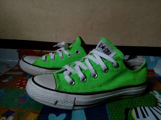 Original Converse for sale!
