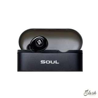 徵 Soul st-xs 充電盒