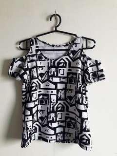 Bakuna Shirt