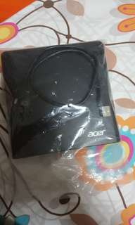 Acer cd player