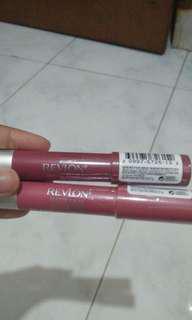 Revlon Colorbrush Matte Balm