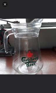 🚚 Quick sale --> Beer Jug