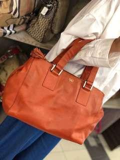 Anya Hindmarch Pimlico Handbag