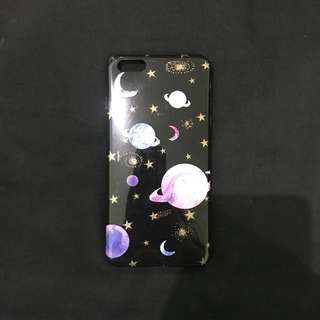 Galaxy Case for Iphone 6+/6s+