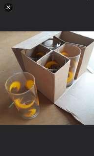 🚚 Quick sale --> Glasses
