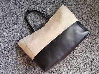 Celine Toge Bag