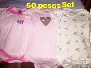 OOTd for babies